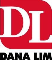 Dana Linm