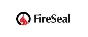 Brandtätning FireSeal