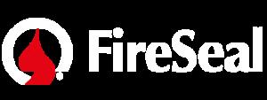 fireseal-logo